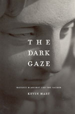 The Dark Gaze