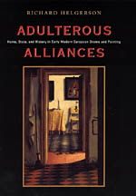Adulterous Alliances