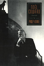 Noel Coward: A Biography