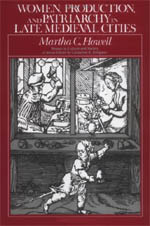 Late medieval and early modern fight books