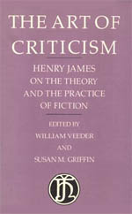 The Art of Criticism