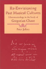 Re-Envisioning Past Musical Cultures