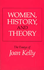 Women, History, and Theory