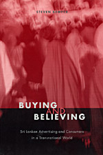 Buying and Believing