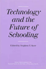 Technology and the Future of Schooling in America
