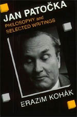 Jan Patocka: Philosophy and Selected Writings