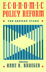 Economic Policy Reform