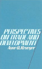 Perspectives on Trade and Development