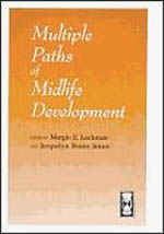 Multiple Paths of Midlife Development