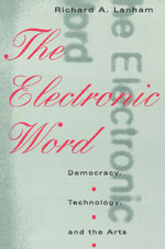 The Electronic Word