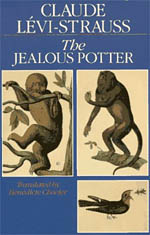 The Jealous Potter