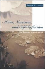 Monet, Narcissus, and Self-Reflection