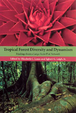 Tropical Forest Diversity and Dynamism