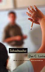 DAN LORTIE SCHOOLTEACHER EBOOK DOWNLOAD