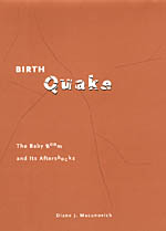 Birth Quake: The Baby Boom and Its Aftershocks