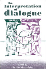 The Interpretation of Dialogue