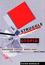 The Struggle for Utopia