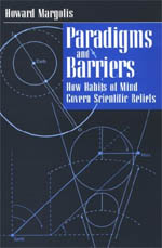Paradigms and Barriers