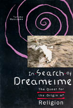 In Search of Dreamtime