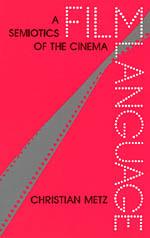 semiotics documentary