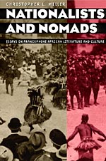Nationalists and Nomads