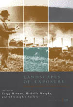 Osiris, Volume 19: Landscapes of Exposure: Knowledge and Illness in Modern Environments