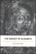 The Subject of Elizabeth