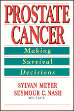 Prostate Cancer: Making Survival Decisions