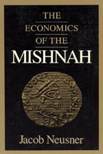 The Economics of the Mishnah