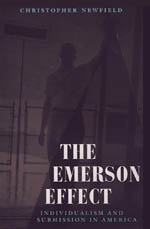 The Emerson Effect