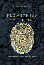 Promethean Ambitions
