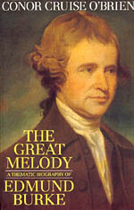 The Great Melody