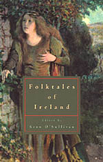 Folktales of Ireland