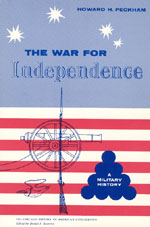 War for Independence: A Military History