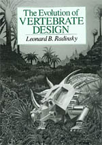 The Evolution of Vertebrate Design