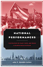 National Performances