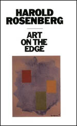 Art on the Edge