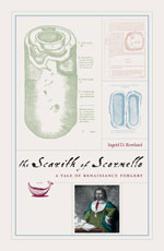 The Scarith of Scornello: A Tale of Renaissance Forgery