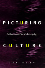 Picturing Culture