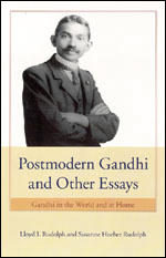 Term Paper Essay Postmodern Gandhi And Other Essays Gandhi In The World And At Home Apa Format For Essay Paper also Modest Proposal Essay Ideas Postmodern Gandhi And Other Essays Gandhi In The World And At Home  Jane Eyre Essay Thesis