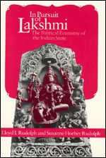 In Pursuit of Lakshmi