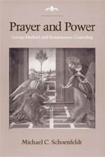 Prayer and Power: George Herbert and Renaissance Courtship