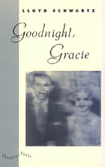 Goodnight, Gracie