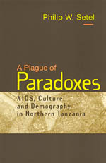 A Plague of Paradoxes