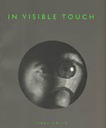 In Visible Touch