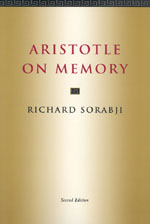 Aristotle on Memory: Second Edition