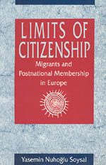 Limits of Citizenship