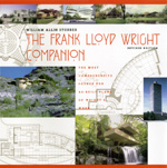 The Frank Lloyd Wright Companion, Revised Edition