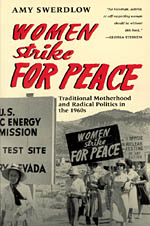 Women Strike for Peace