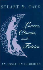 Lovers, Clowns, and Fairies
